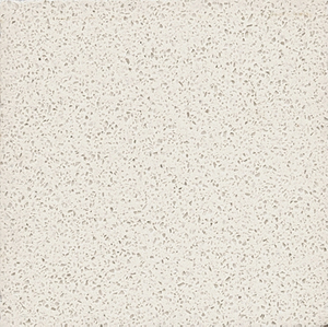 Osprey White Quartz Slab