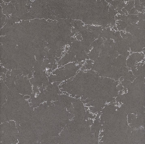 Carrara Grey Quartz Kitchen Countertops