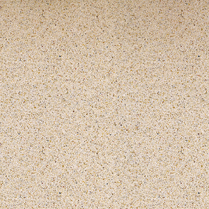 Imperial Beige Engineered Artificial Quartz Stone