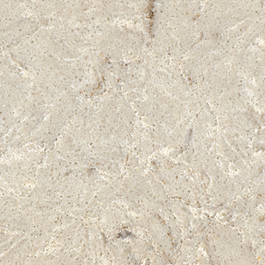 Driftwood Artificial Quartz Countertops