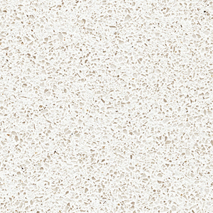 Beach White Engineered Artificial Quartz Stone