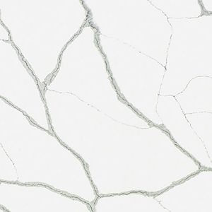 Solta Calacatta Quartz Table Tops Suppliers